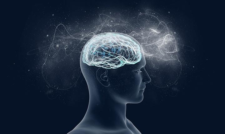 Autoconciencia y Psicoterapia