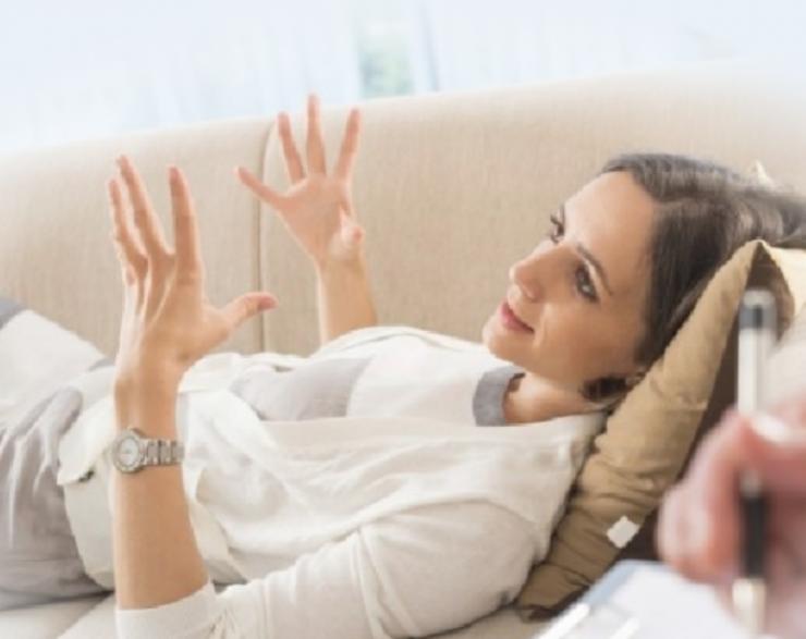 La Importancia del Estilo Personal del Terapeuta Y el Vínculo como Herramientas Terapéuticas