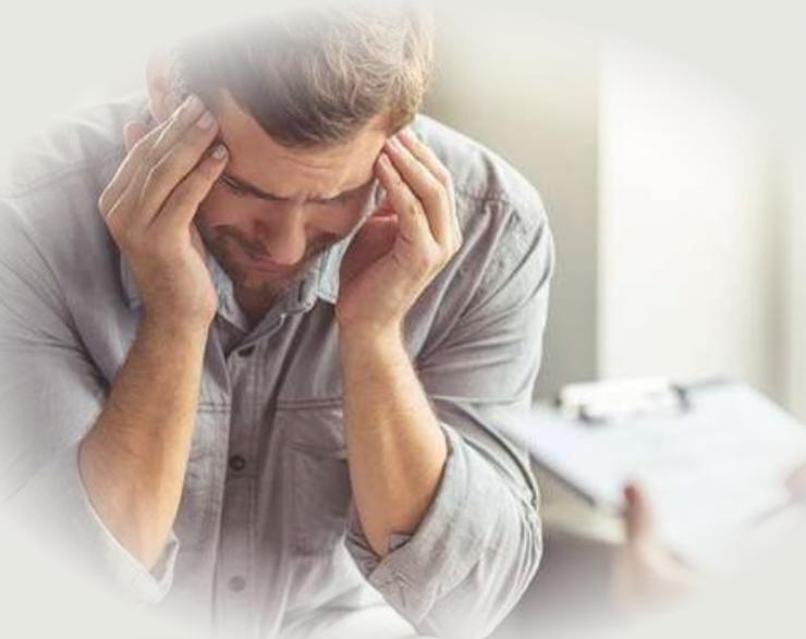La Psicoterapia Constructivista Y el Terapeuta: Algunas Consideraciones.