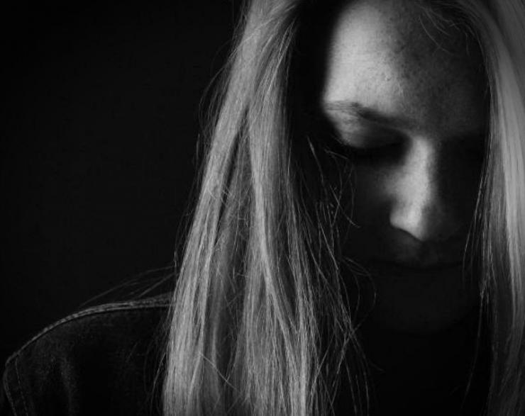Trastorno Obsesivo Compulsivo:  ¿Cómo Salir de Laberinto Junto con Otros?